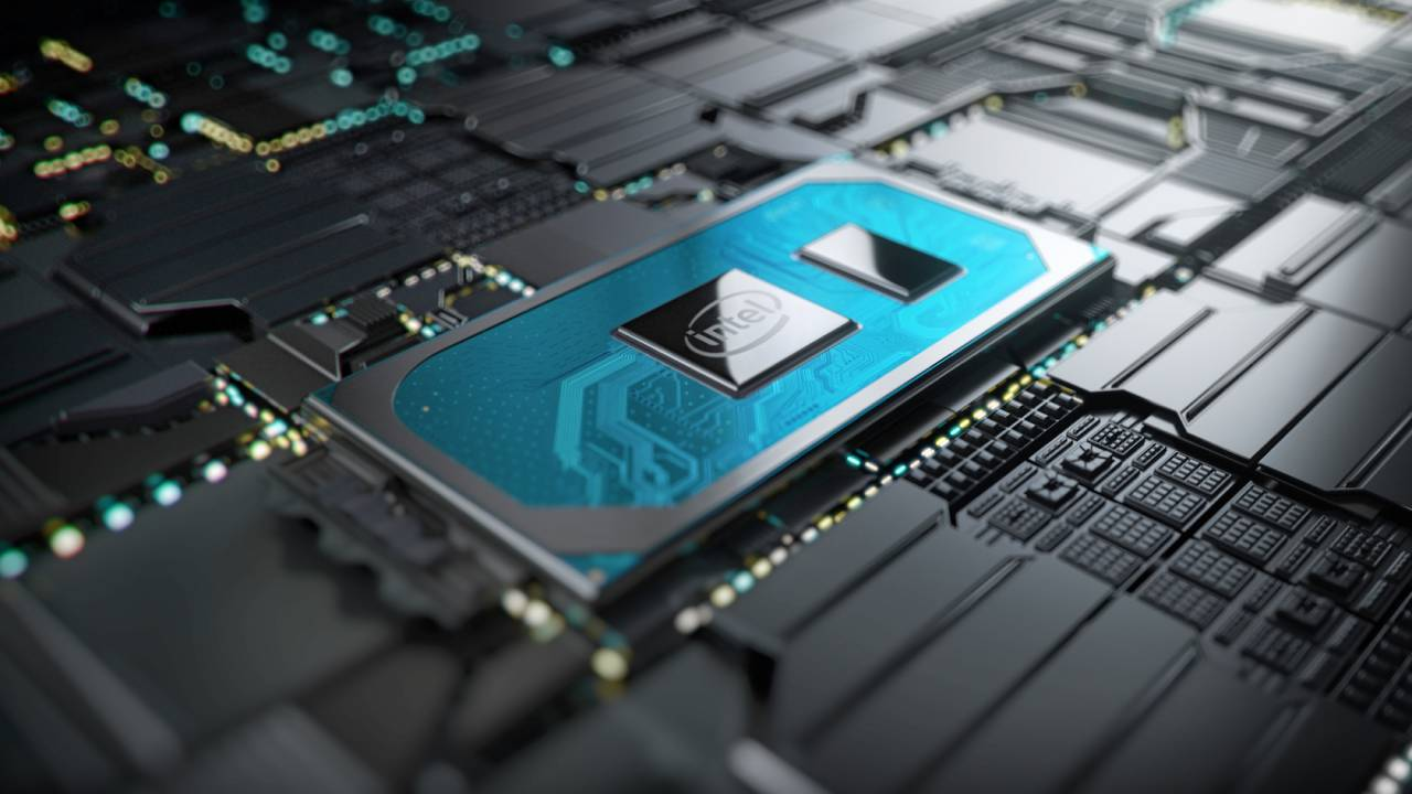 """Intel 10th Gen """"Ice Lake"""" CPUs official: Project Athena sets PC blueprint"""