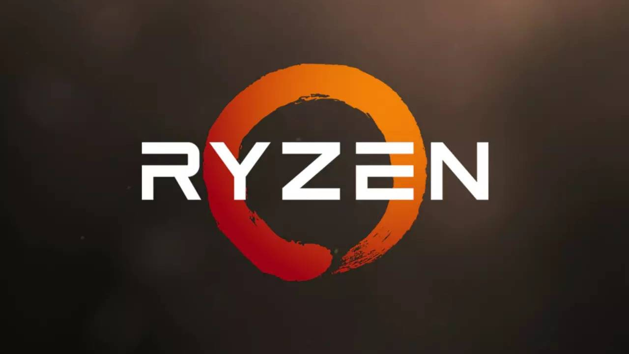 AMD 3rd gen Ryzen 9 has 12 cores, 24 threads, 4.6GHz boost clock