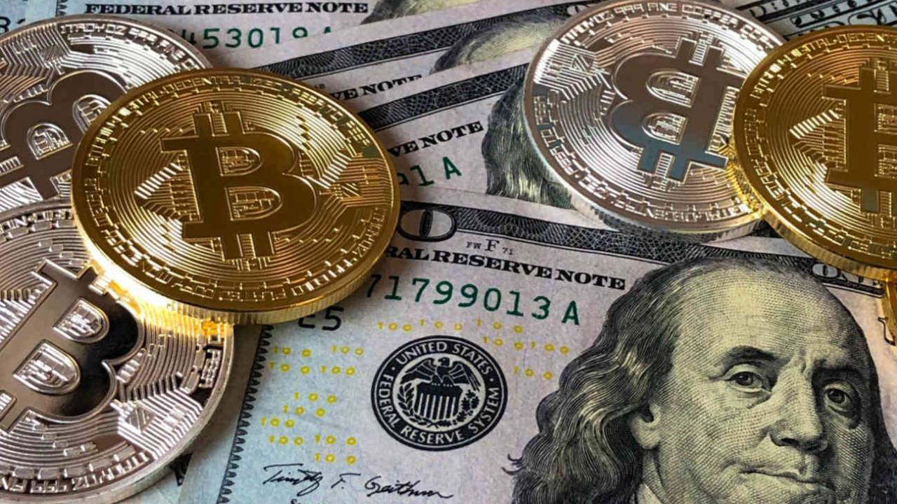 Bitcoin mobile payments arrive at Whole Foods, other major retailers