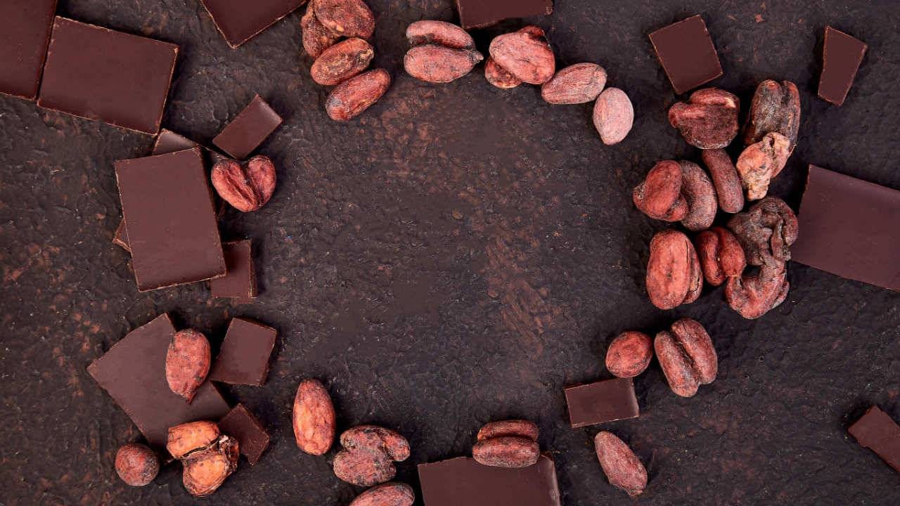 Cocoa and coffee compounds show 'powerful' effects against obesity