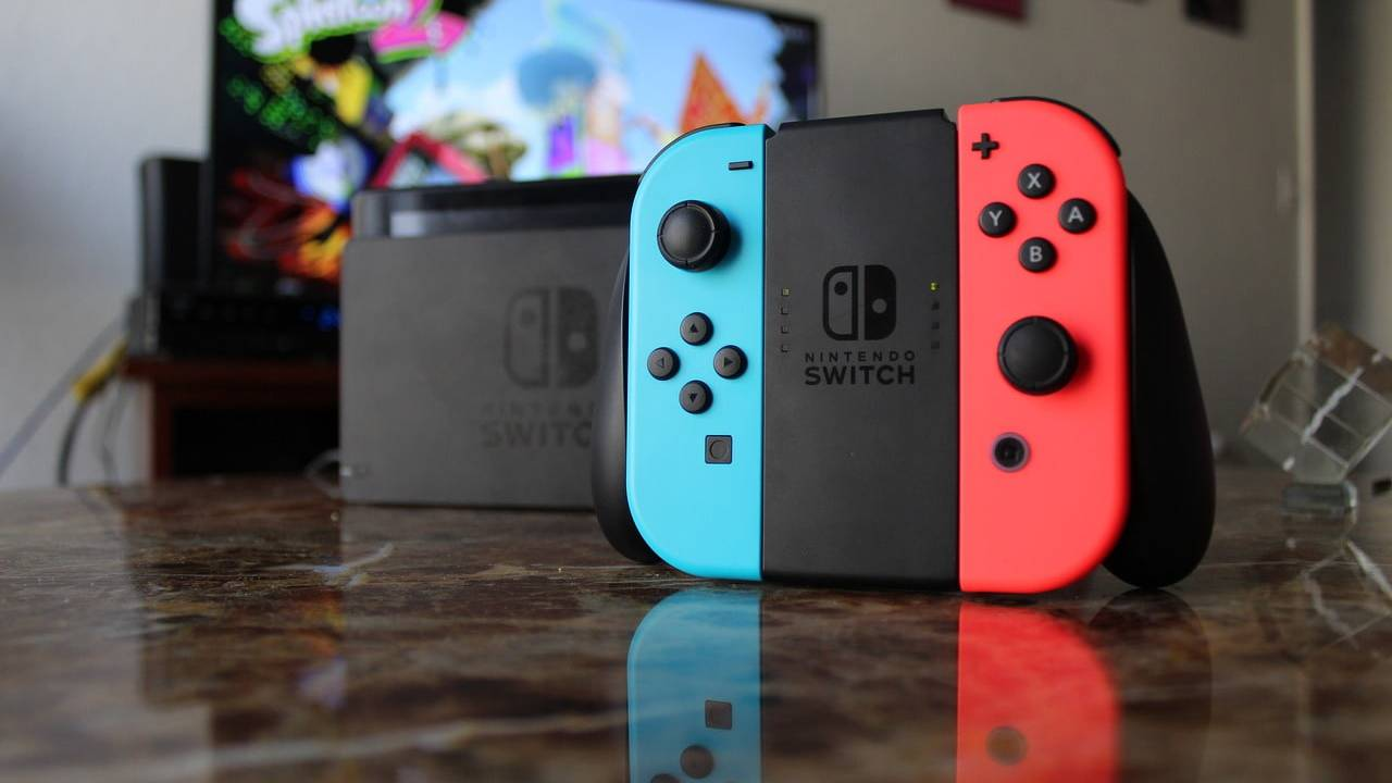 Xbox Game Pass on Nintendo Switch? Don't get your hopes up