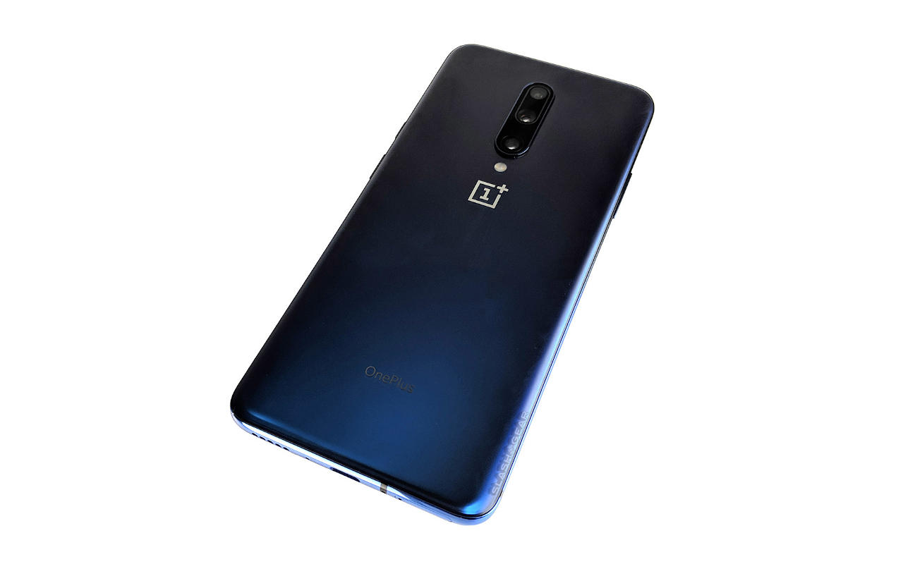 OnePlus 7 Pro will be getting these seven new features soon