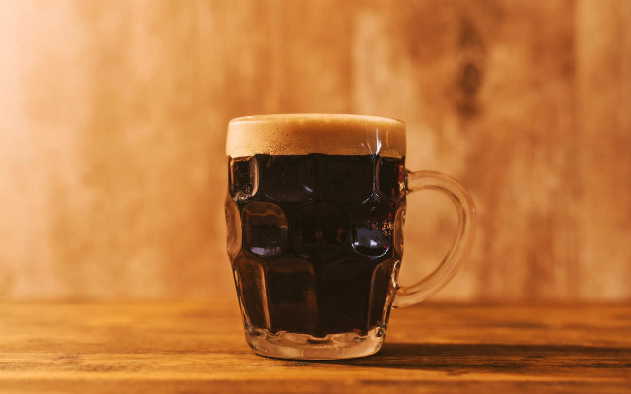 Safe alcohol limits questioned: Study warns single pint has major impact