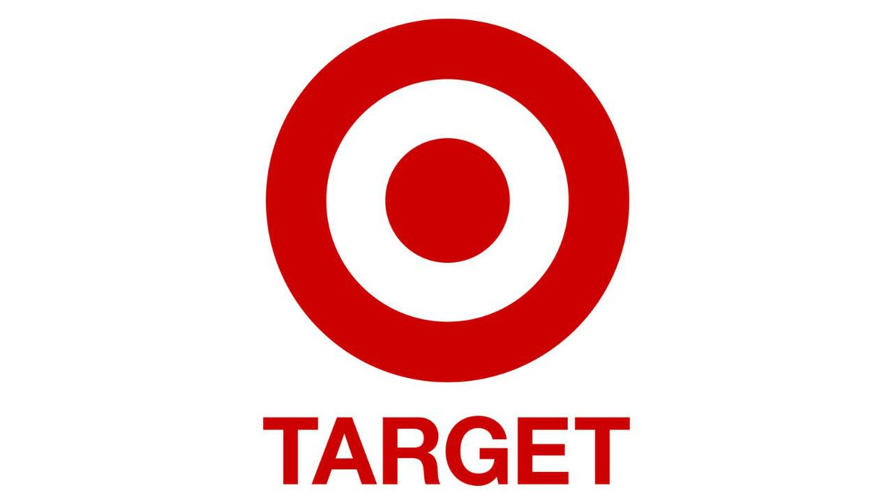 Target takes on Amazon with same-day delivery for online orders