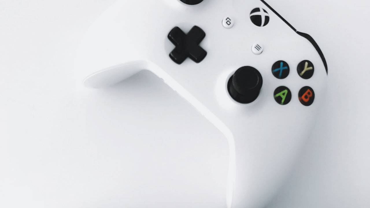 Xbox Live is still down: Here's what we know