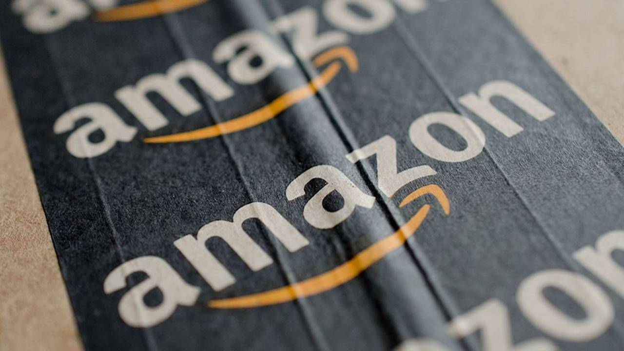 Amazon seeks FCC approval for Kuiper satellite constellation system