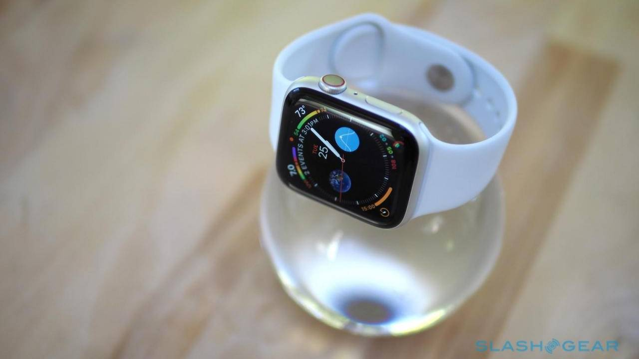 Apple Watch Walkie Talkie disabled as Apple fixes eavesdropping exploit
