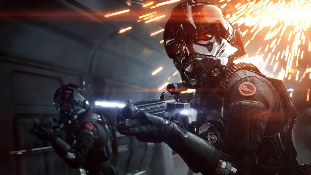 The best games aren't being made by big studios anymore