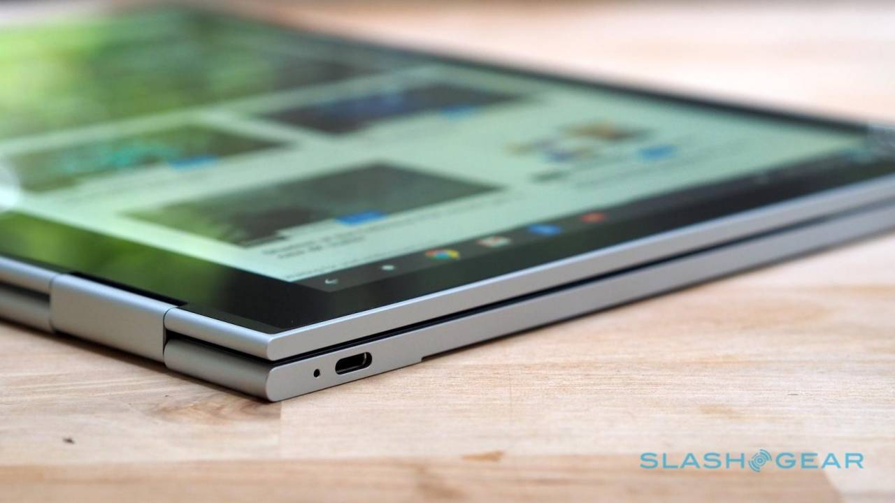 Chrome OS USB iPhone tethering is in the pipeline