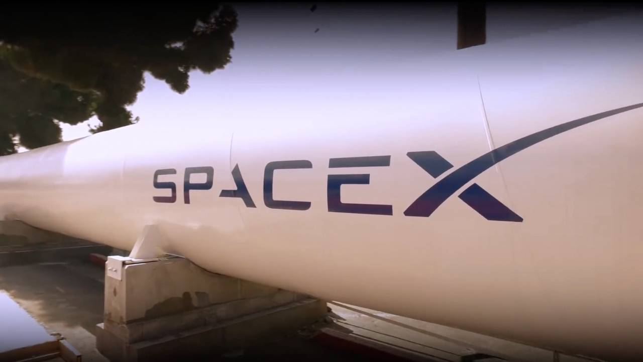 SpaceX's 2020 Hyperloop competition is getting much tougher says Elon Musk