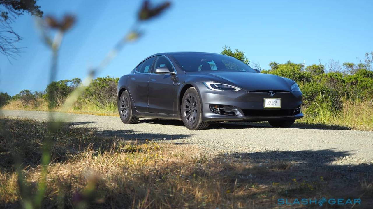 Tesla set new production and delivery records in Q2 2019