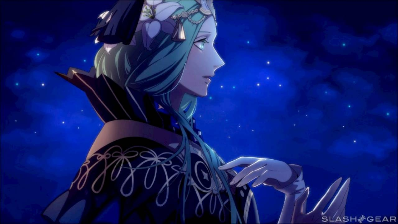 Fire Emblem: Three Houses review: Grand strategy