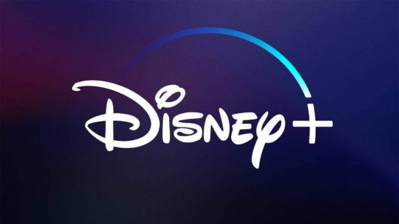 Disney+ bundle with Hulu and ESPN will cost less than Netflix