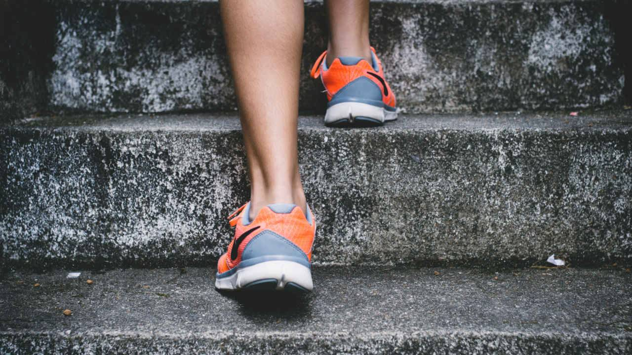 Study finds exercise extends lifespan, but sitting around is deadly