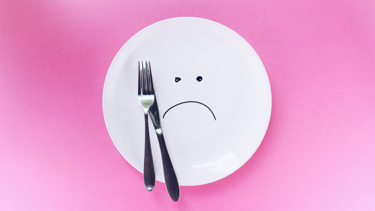 Study finds which fasting diet protocol targets chronic inflammation