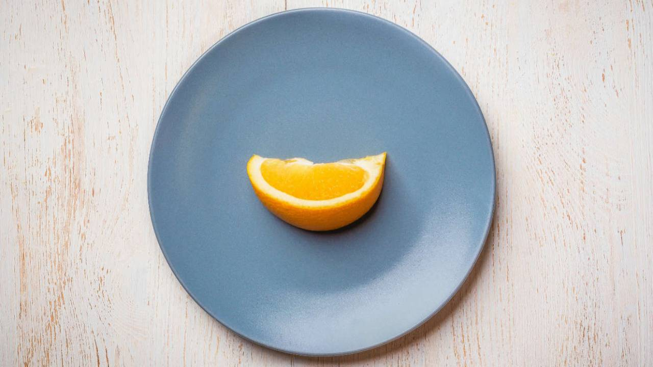Major alternate-day fasting study finds many health benefits