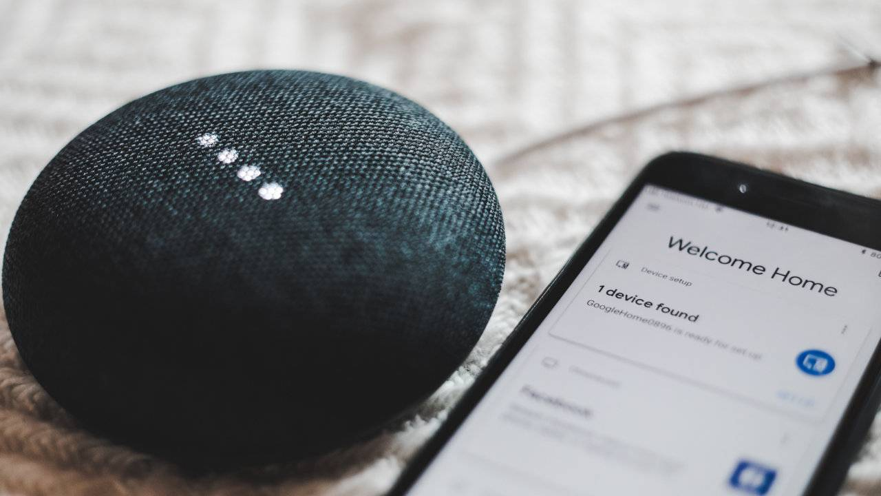 Google Assistant beats Siri and Alexa in IQ test, but they're catching up
