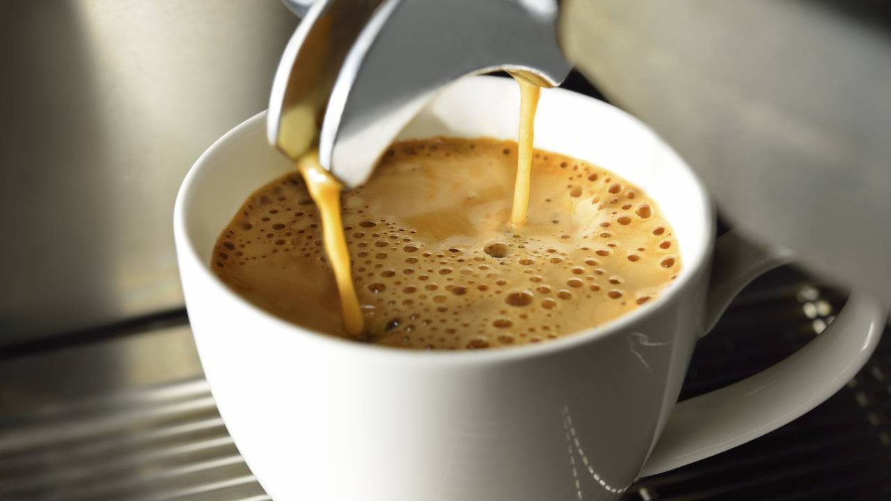 Harvard caffeine study finds the coffee limit for migraine sufferers