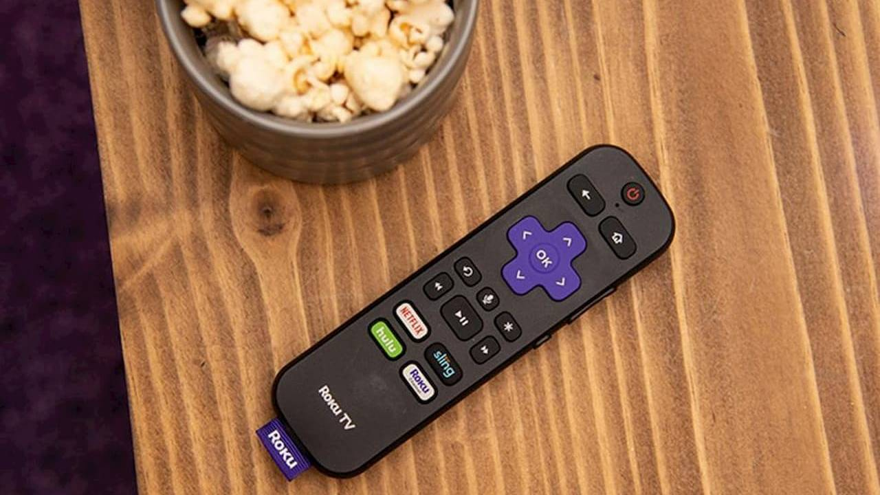 Roku ditches plans for a voice assistant of its own [Update]