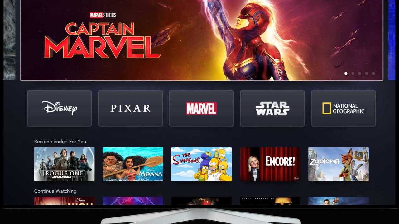 Is Disney+ worth it? Things to consider before subscribing