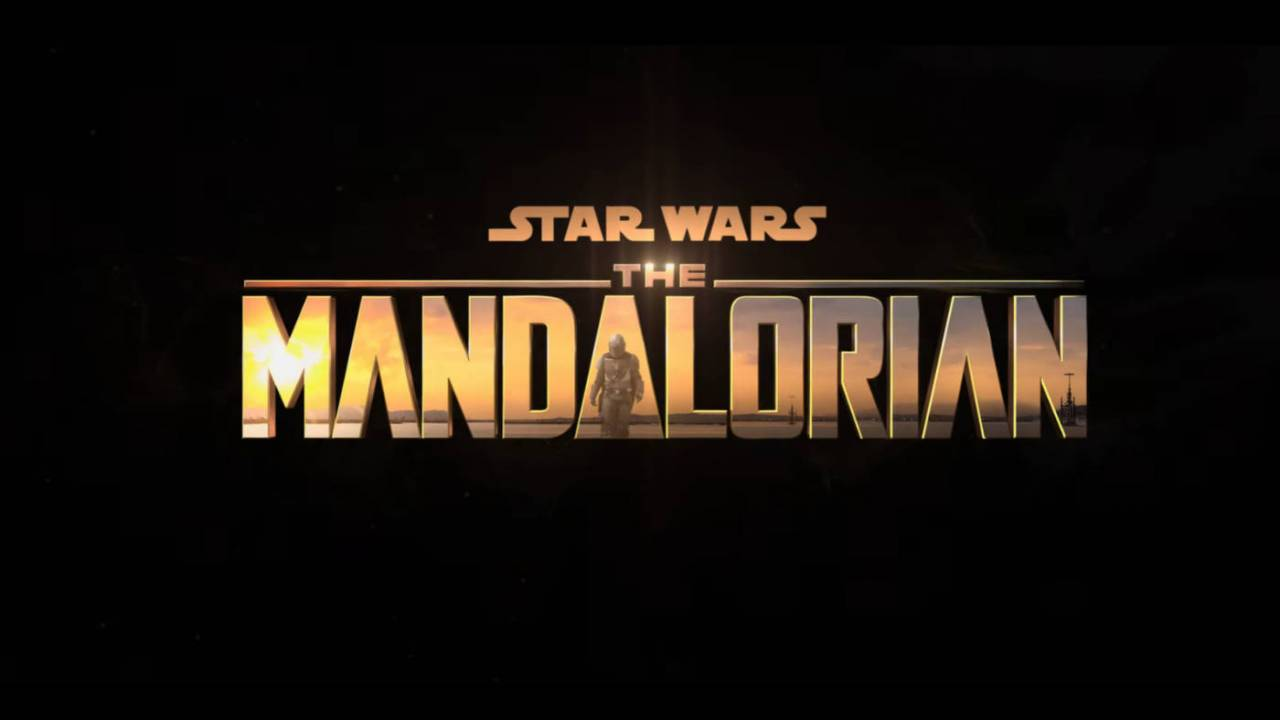 The Mandalorian trailer gives first look at live-action Star Wars show