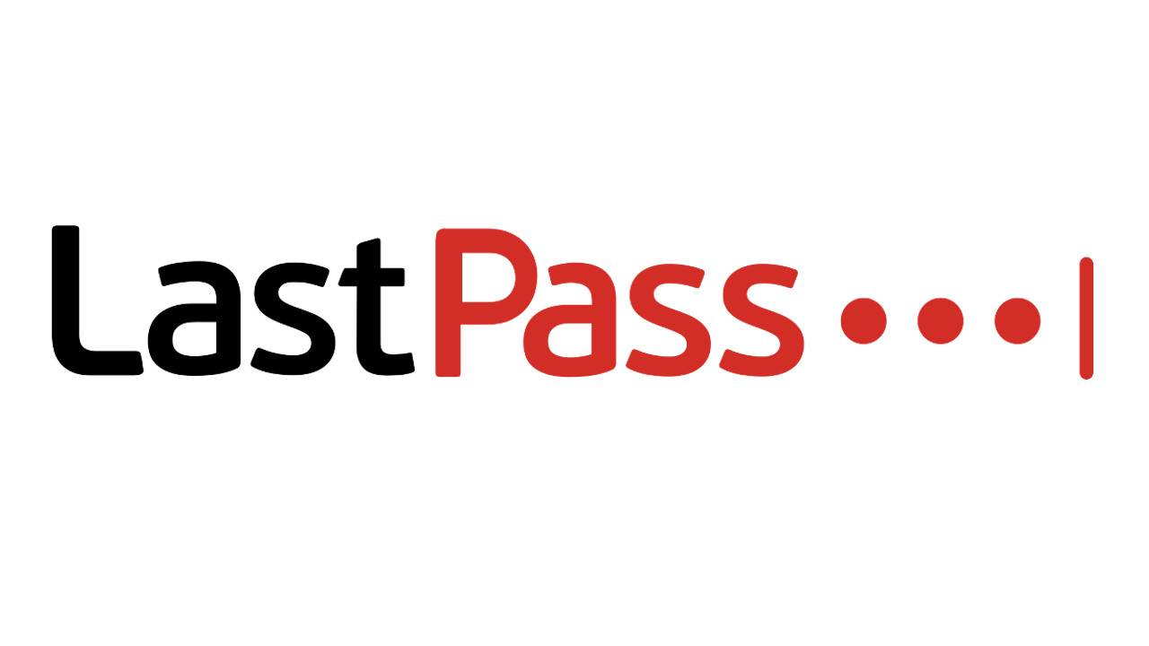LastPass security bug: Check you're on the new fixed version