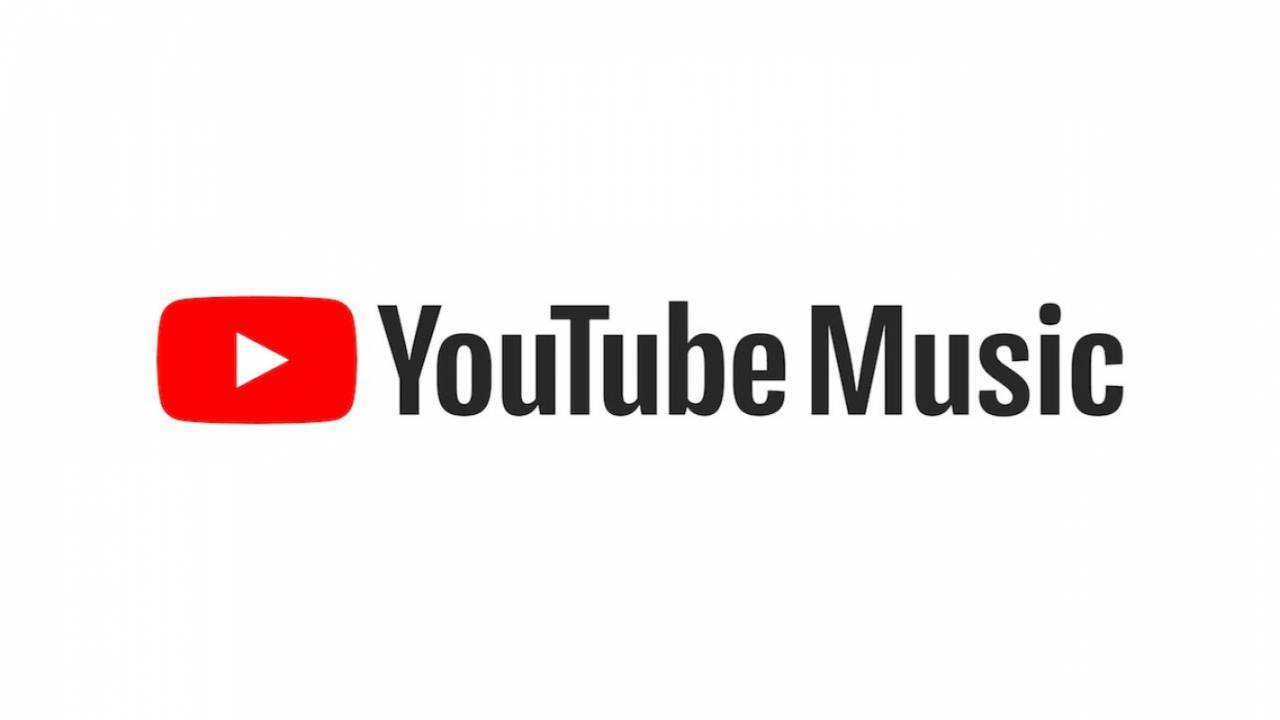 YouTube Music app will come preinstalled on all Android 10 devices
