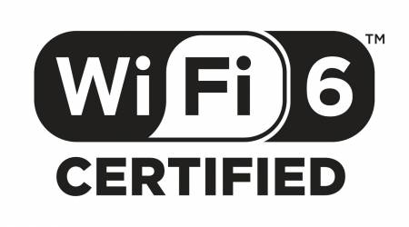 WiFi 6 certification is here and that's good news for your new iPhone 11 Pro