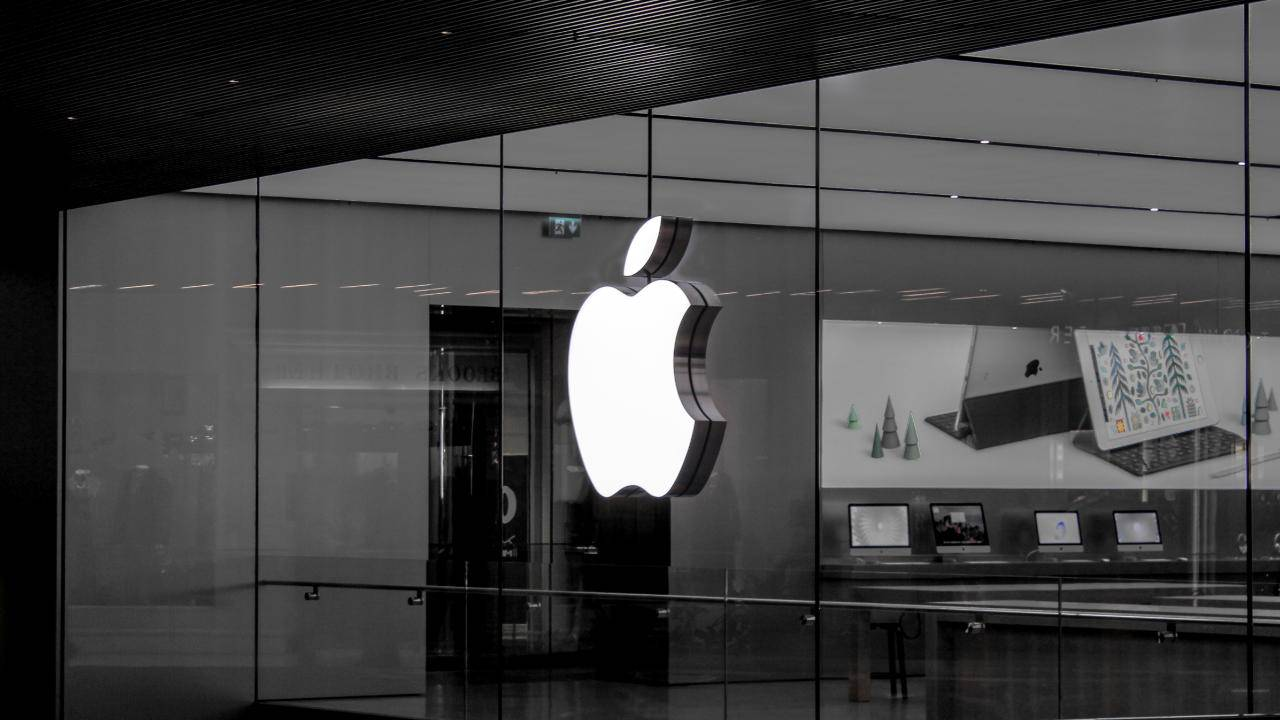 iPhone 11 launch marred by accusations of Chinese labor law violations