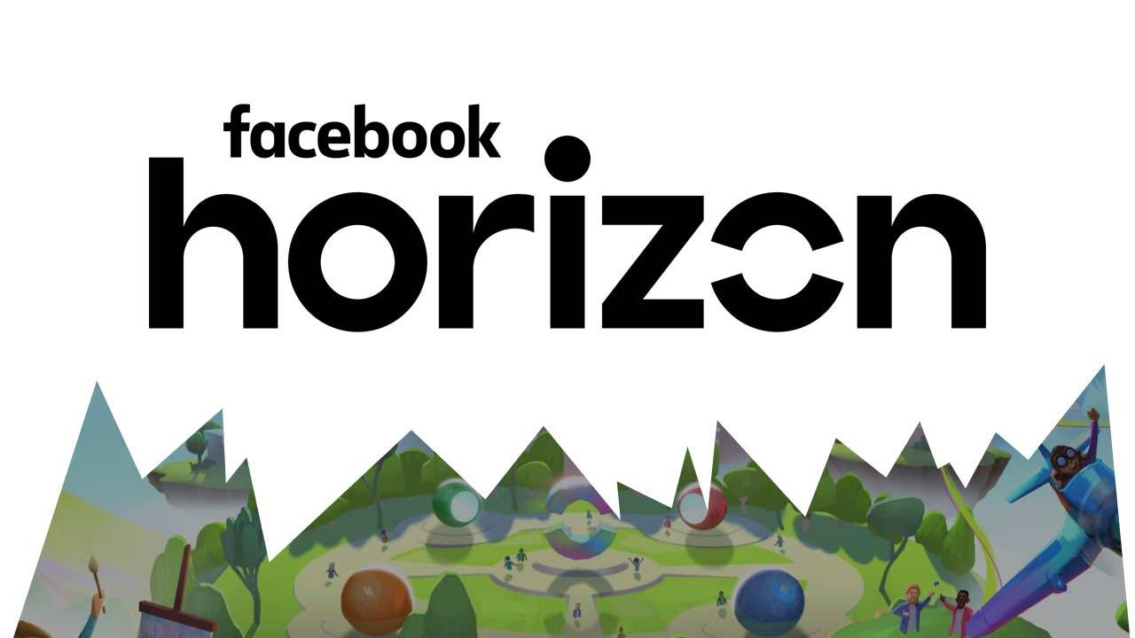 Sign-up for the next Facebook just opened