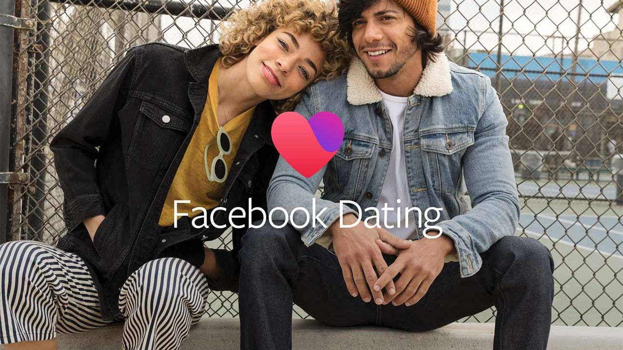 Facebook Dating: Things you should know before using it