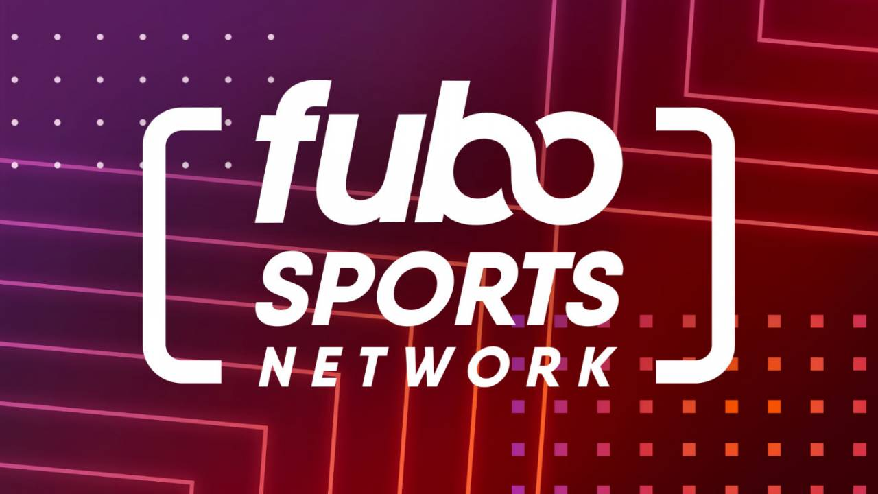 FuboTV's free streaming sports network gets live and original content