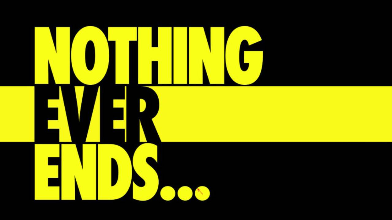 HBO's Watchmen series finally gets a release date and new teaser