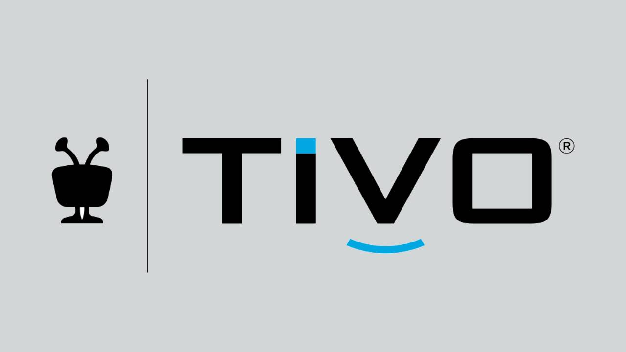 TiVo to launch $50 Android TV streaming stick in early 2020