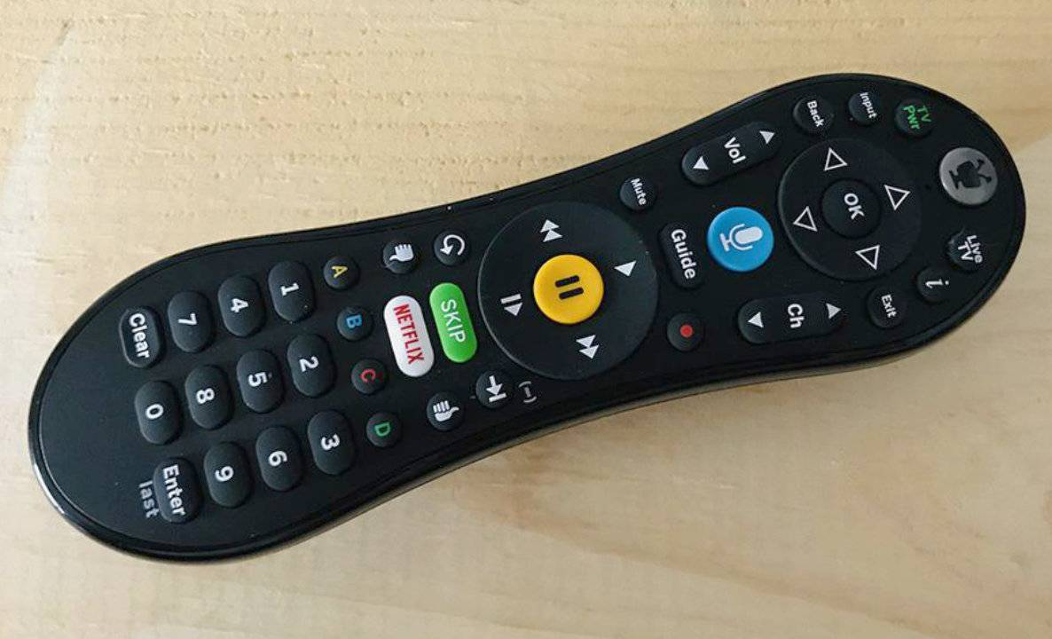 TiVo is officially bringing pre-roll video ads to many of its DVRs soon