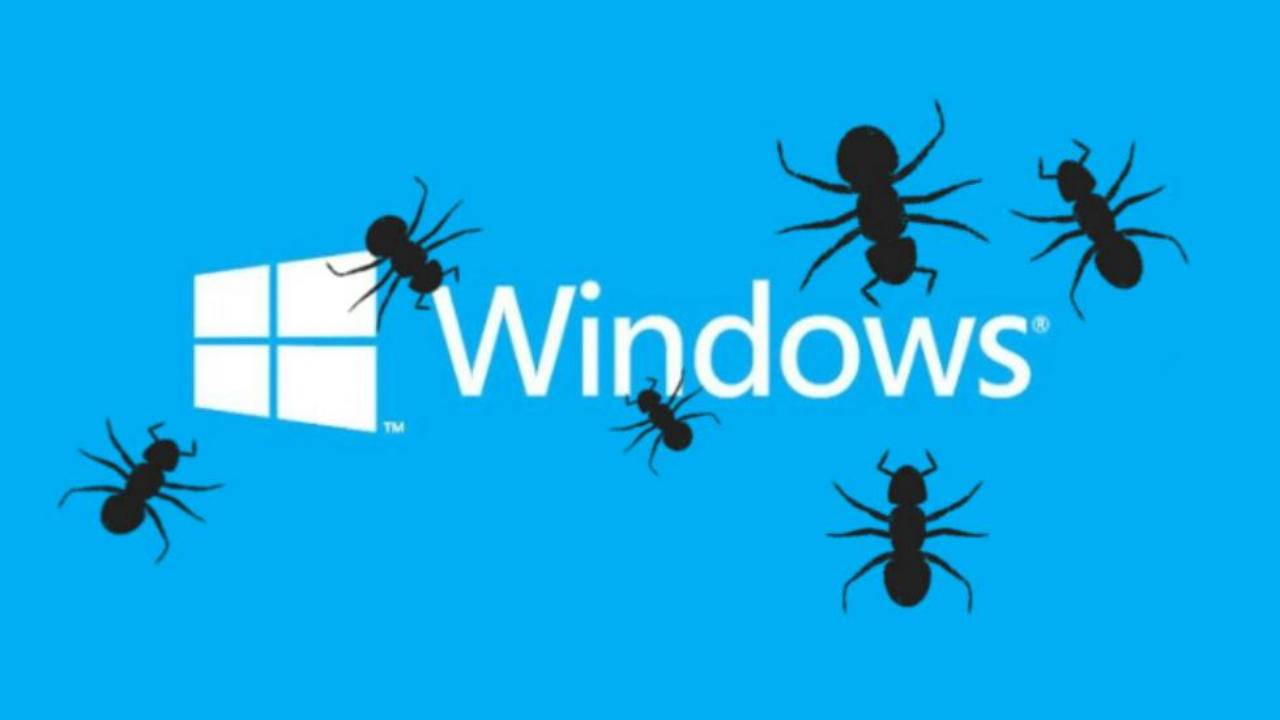 Windows 10 updates continue giving users headaches