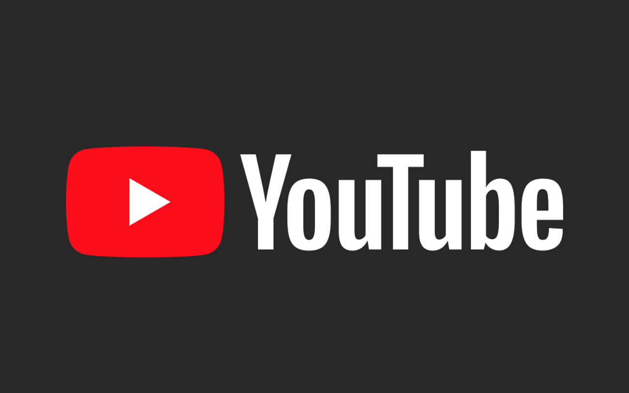 YouTube is discontinuing its TV interface for web browsers ...