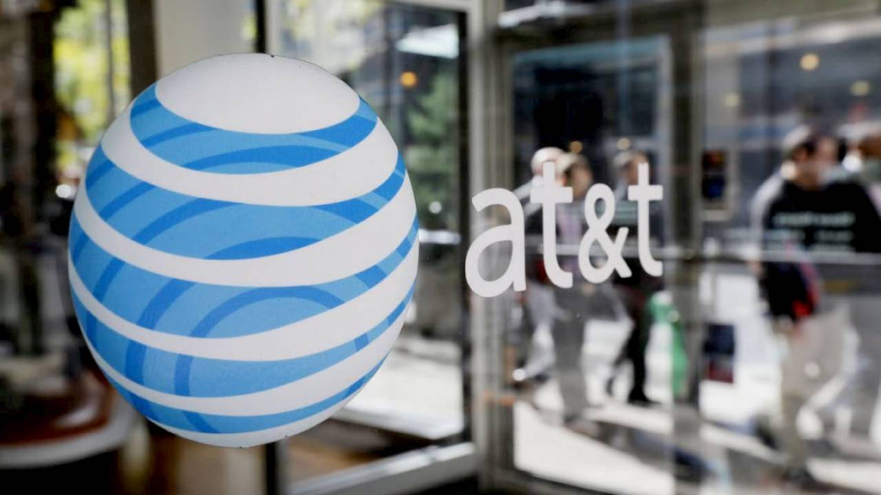 AT&T announces three new Unlimited plans because simplicity is dead