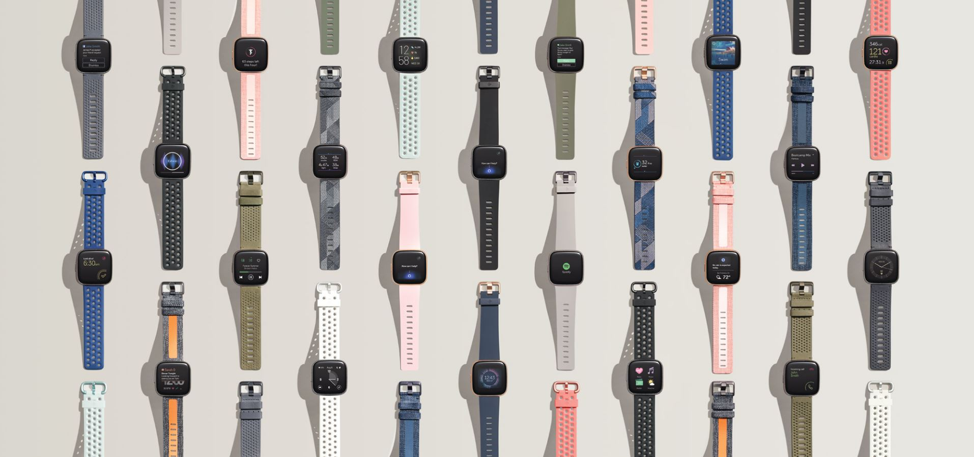 Google Fitbit acquisition tipped to give Wear OS and hardware a boost