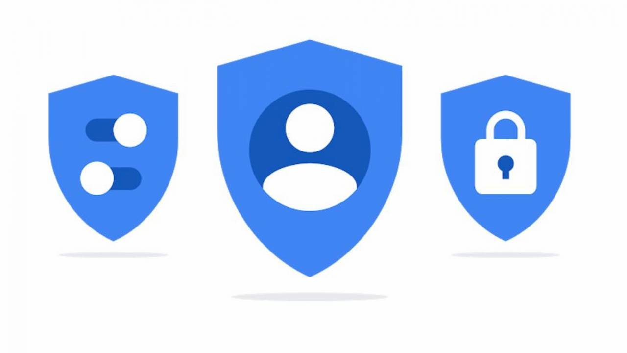 Google rolls out Incognito Mode for Maps, password checkup tool