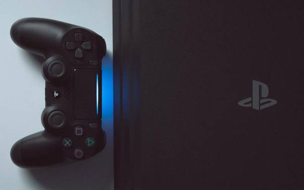 PlayStation 4 update 7.00 to make gaming more social, more mobile