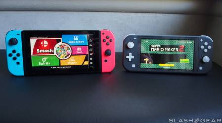 Reasons why Nintendo Switch worked but PlayStation Vita failed in handheld gaming