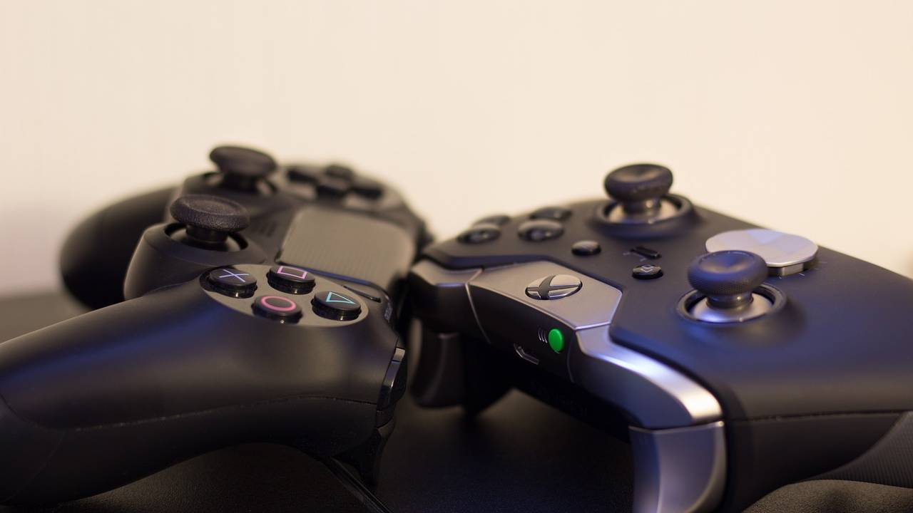 PlayStation 4 cross-play moves out of beta