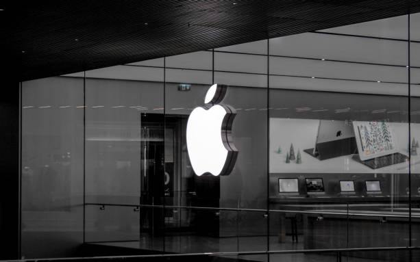 Apple's AR glasses are closer than we thought says analyst