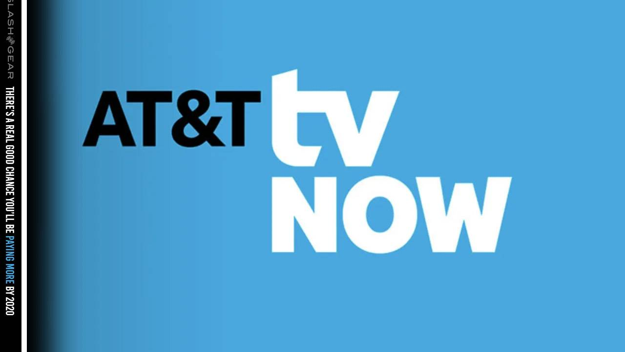 DirecTV Now, AT&T TV Now price hiked for Grandfathered plans