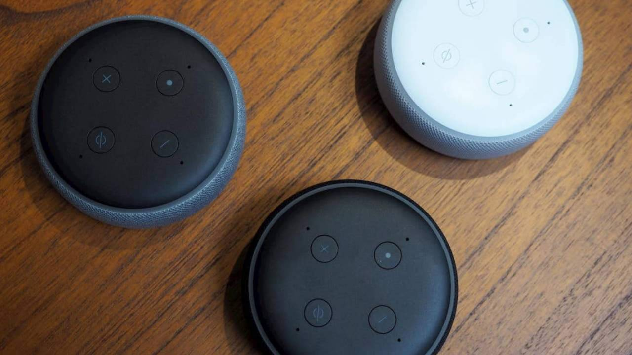 Amazon Alexa finally gets Spanish language support in the US