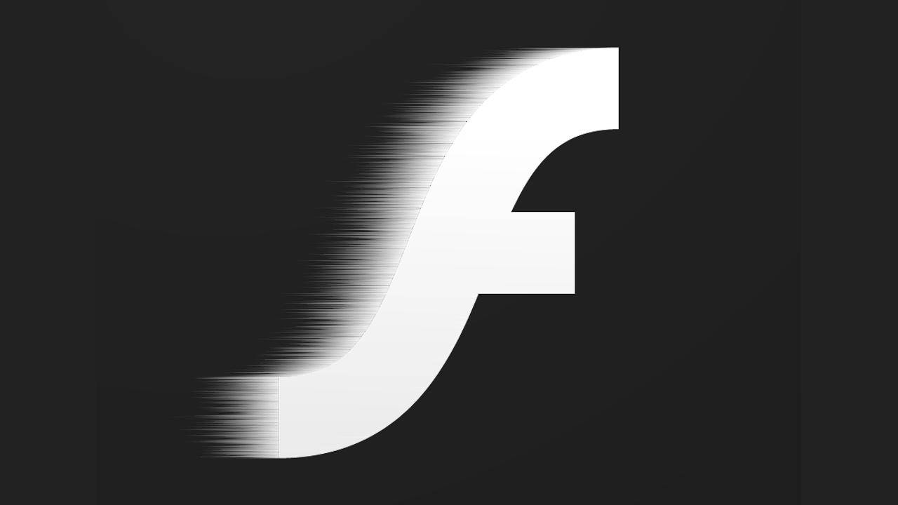 Google Search will ignore Flash content later this year
