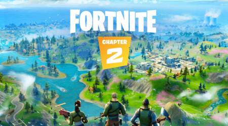 Fortnite dumpster hiding bug catapults players to their death