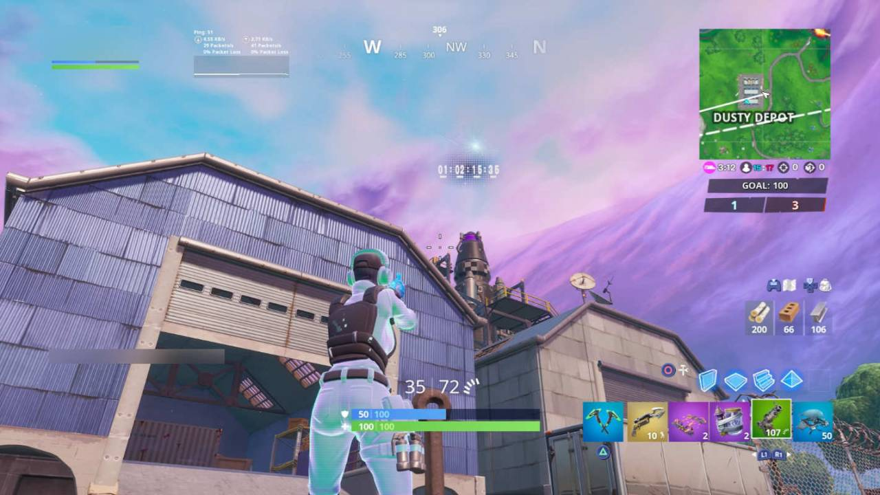 fortnite_the_end_main 1280x720