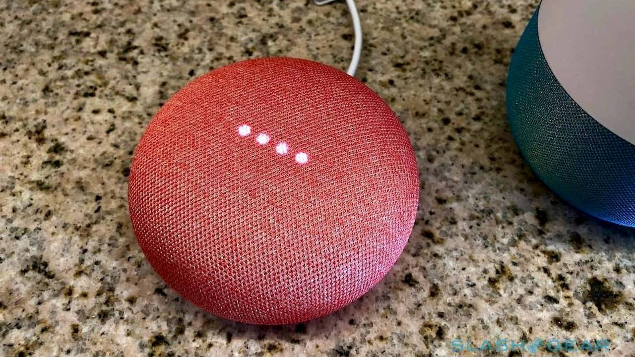 Spotify's Google Home Mini promo is back: Here's what you should know